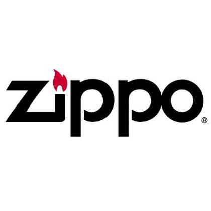 Imagen del fabricante Zippo