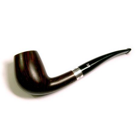 Imagen para la categoría Fumar en Pipa