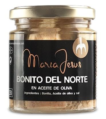 Imagen de BONITO DEL NORTE de Maria Jesus