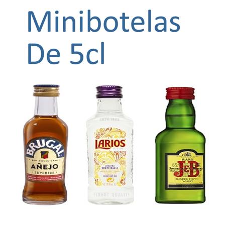 Imagen para la categoría Botellas 20 CL