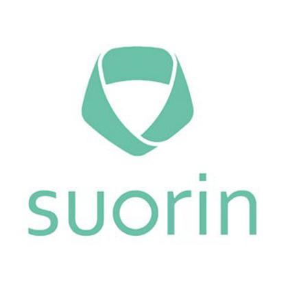 Imagen del fabricante SUORIN